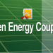 greenCoupons